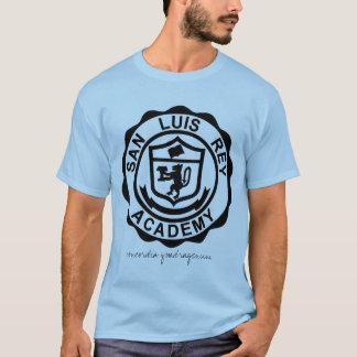 slra medallion 2, concordia quadragensim T-Shirt