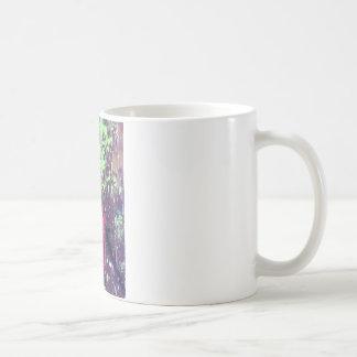 sludge splatter 13 by sludge coffee mug