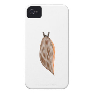 Slug iPhone 4 Case