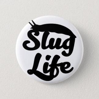 Slug Life Button