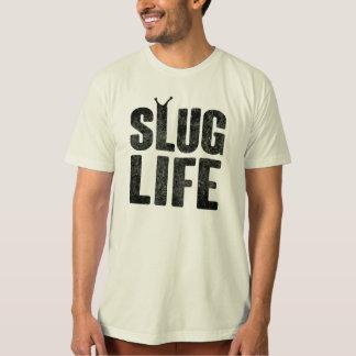 Slug Life Thug Life T-Shirt