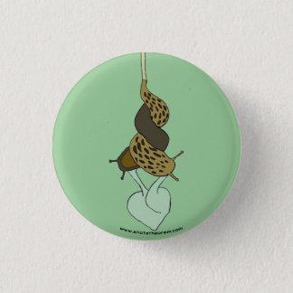 Slug Love button