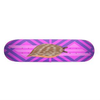 Slug Skateboard