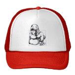 Slugfest Trucker Hat