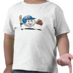 Slugger T Shirt