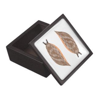 Slugs Premium Gift Box