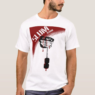 SLUM TAGS T-Shirt