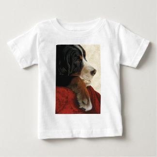 Slumber Baby T-Shirt