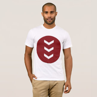 Slumber Church T-Shirt