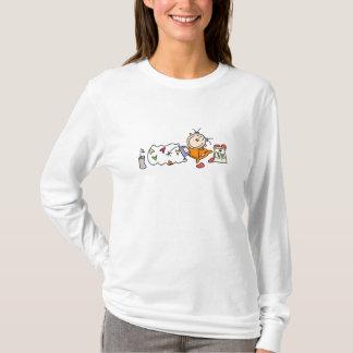 Slumber Party Joy T-Shirt