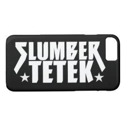 'Slumber Tetek' Phone Case