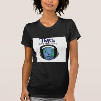 Slumlord Merchandise Tee Shirt