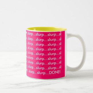 slurp it mug