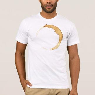 Slurp Slurp, Ahhh. T-Shirt