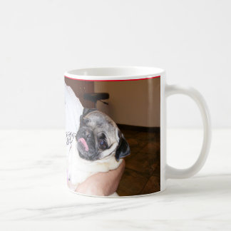 Slurp! Slurp! Slurp! Coffee Mug