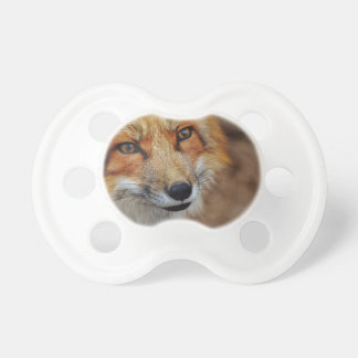 Sly Fox Pacifier