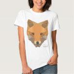 Sly Fox T-shirts