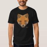 Sly Fox Tee Shirts