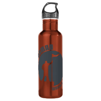 Sly Nomad Ember 24oz Water Bottle