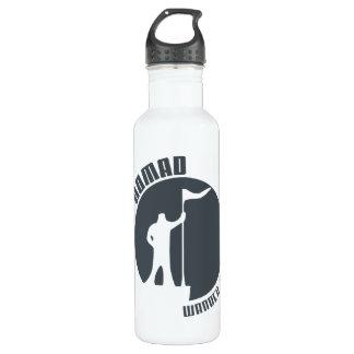 Sly Nomad Winter 24oz Water Bottle
