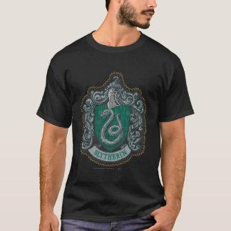 Slytherin Crest T-Shirt