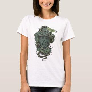 SLYTHERIN™ Crest T-Shirt