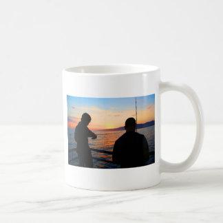 SM 0161 COFFEE MUG