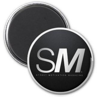 SM Magnet