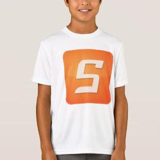 SmackIt T-Shirt For Kids