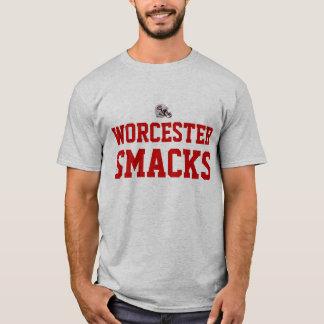 SMACKS T-Shirt