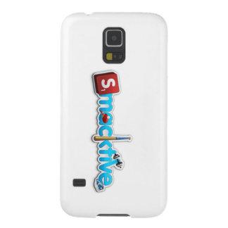 Smacktive Store Samsung Galaxy Nexus Cases