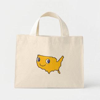 smale--1 bag