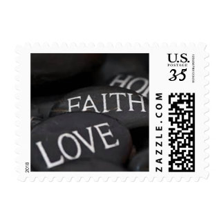 """Small, 1.8"""" x 1.3"""", (Post Card) Postage"""