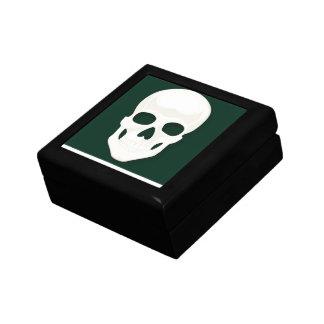 """Small 5.125"""" beautiful jewelry box"""