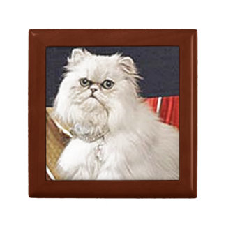 """Small 5.125"""" Square w/4.25"""" Tile Display Gift Box"""