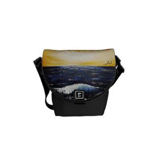 Small Bag Sunset - Jenny Simon Merchandinse
