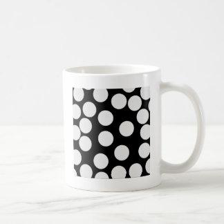 Small balls, bolonas, balls… coffee mug
