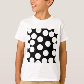 Small balls, bolonas, balls… T-Shirt