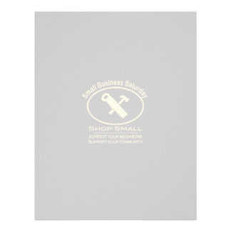 small business stationery