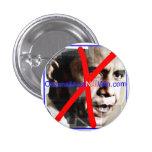 Small Button: ObamaMustnotWin.com