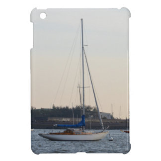 Small Classic Sloop Case For The iPad Mini