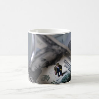 Small Coffee Mug