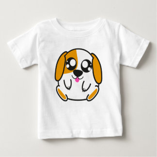 Small dog puppy baby T-Shirt