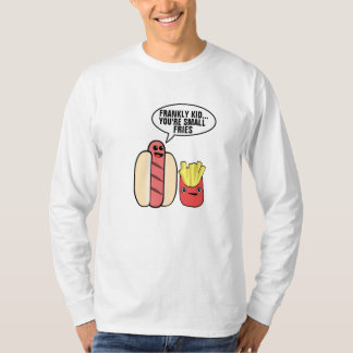 Small Fries T-Shirt
