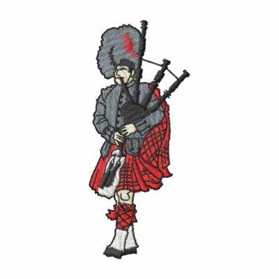 Small Highlander