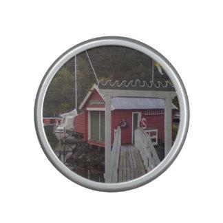 small house and sea.jpg bluetooth speaker