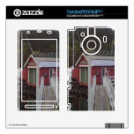 small house and sea.jpg skins for toshiba REGZA