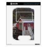 small house and sea.jpg VTech V.Reader decal