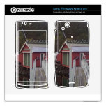 small house and sea.jpg xperia arc skins