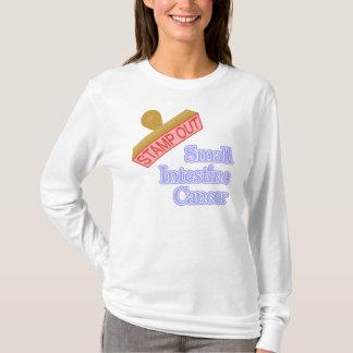 Small Intestine Cancer T-Shirt